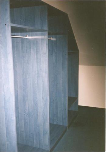 PhotoScan (45)